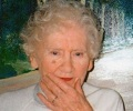 Mills and Boon writer dies at the age of 105