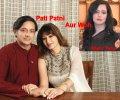 Sunanda Pushkar Tharoor found dead